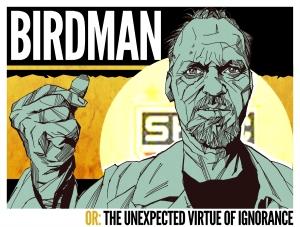 birdman spfc