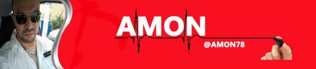 cabeçalho Amon