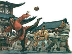 Futebol-Historia-Tsu-Chu
