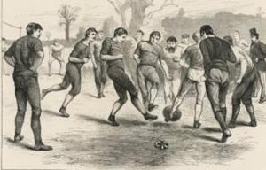 futebol-inglaterra