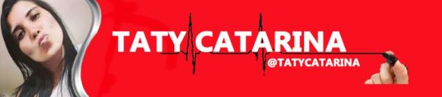 cabeçalho taty catarina