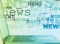 imprensa-noticias