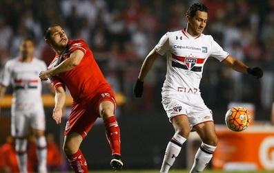 jogo-sao-paulo-libertadores-2016-gols-morumbi