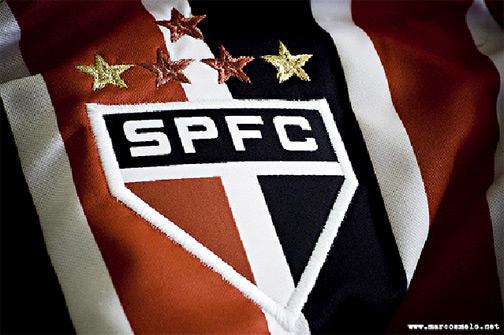 spfc-escudo_camisa