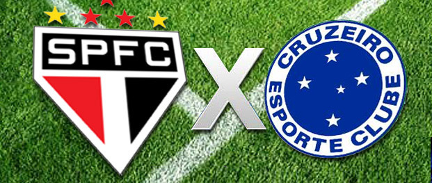 CRUZEIRO-X-SAO-PAULO