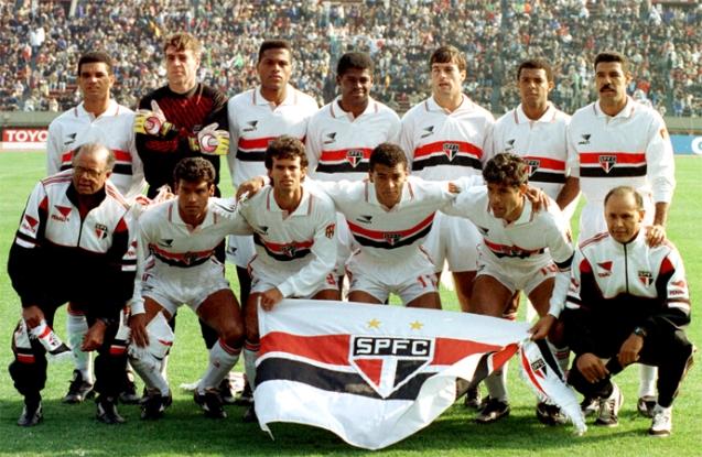 1992mundial