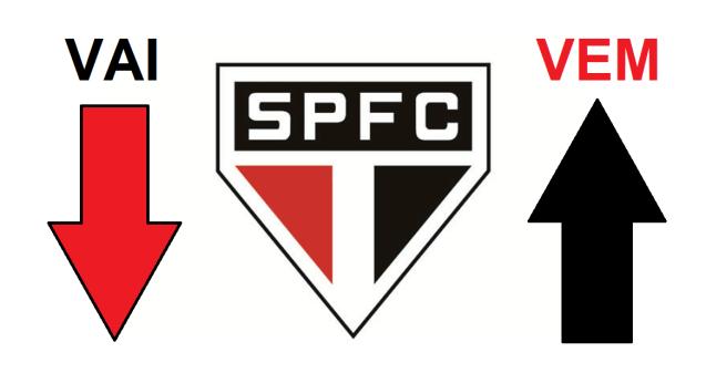 spfcc